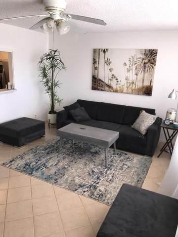 77 Markham D, Deerfield Beach, FL 33442 (#RX-10661092) :: Posh Properties