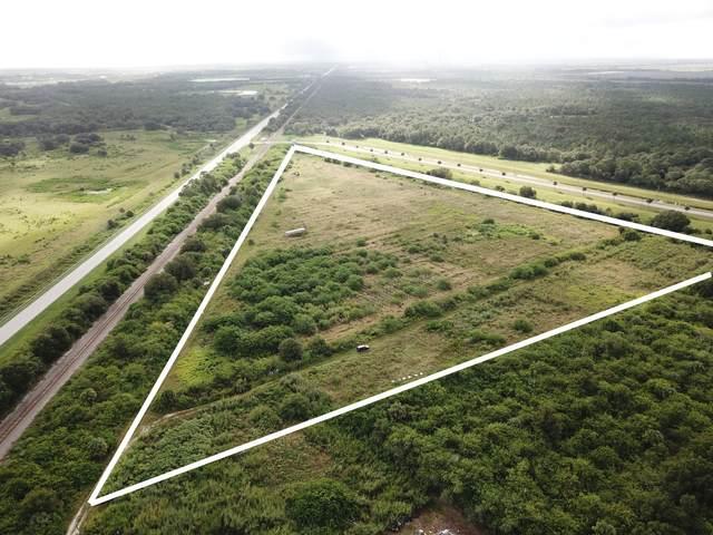 10790 SW Amarylis Avenue, Indiantown, FL 34956 (MLS #RX-10661100) :: Berkshire Hathaway HomeServices EWM Realty