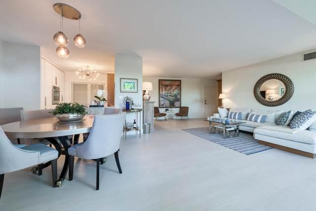 44 Cocoanut Row 123B, Palm Beach, FL 33480 (#RX-10661466) :: Posh Properties
