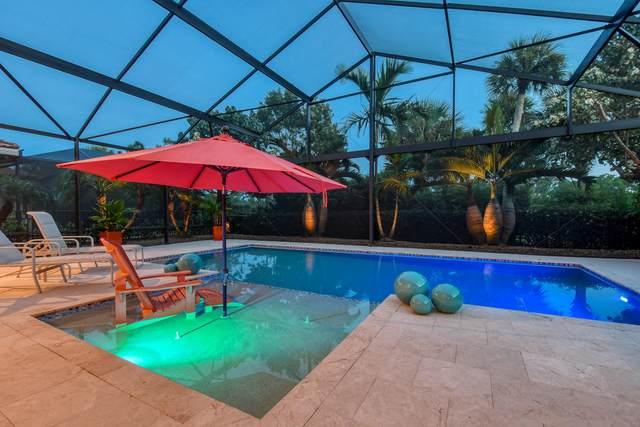 260 Carina Drive, Jupiter, FL 33478 (#RX-10661891) :: Posh Properties