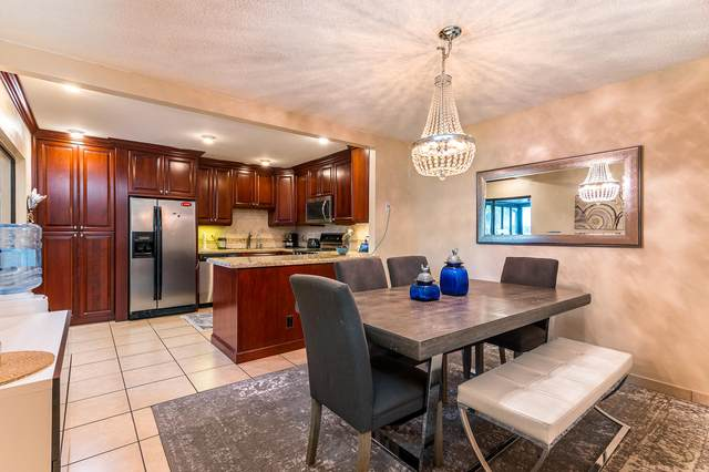 12155 Regal Court N, Wellington, FL 33414 (MLS #RX-10662080) :: Berkshire Hathaway HomeServices EWM Realty