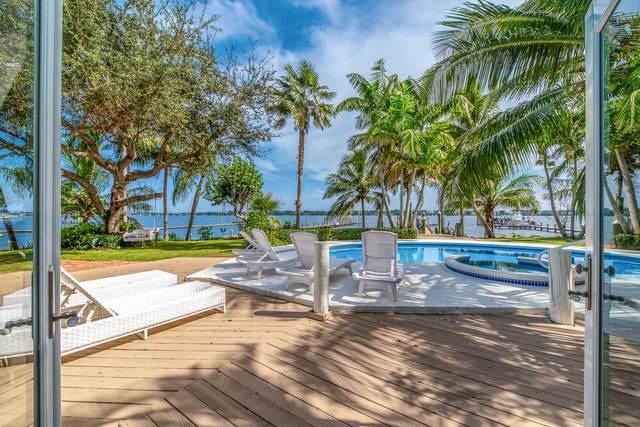 1601 SE Saint Lucie Street, Stuart, FL 34996 (MLS #RX-10662641) :: Berkshire Hathaway HomeServices EWM Realty