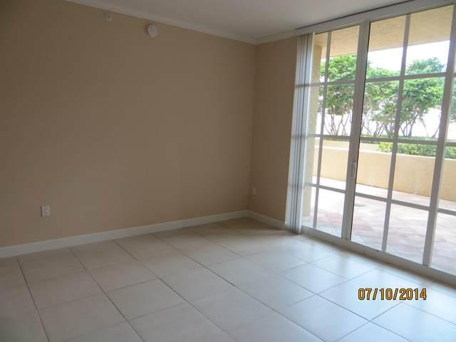 410 Evernia Street #407, West Palm Beach, FL 33401 (MLS #RX-10662657) :: Berkshire Hathaway HomeServices EWM Realty