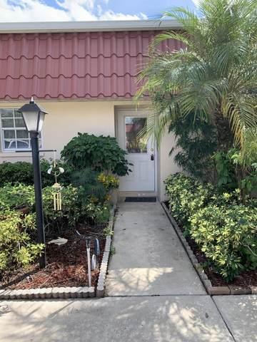 565 Covered Bridge Boulevard, Lake Worth, FL 33467 (#RX-10663210) :: Posh Properties
