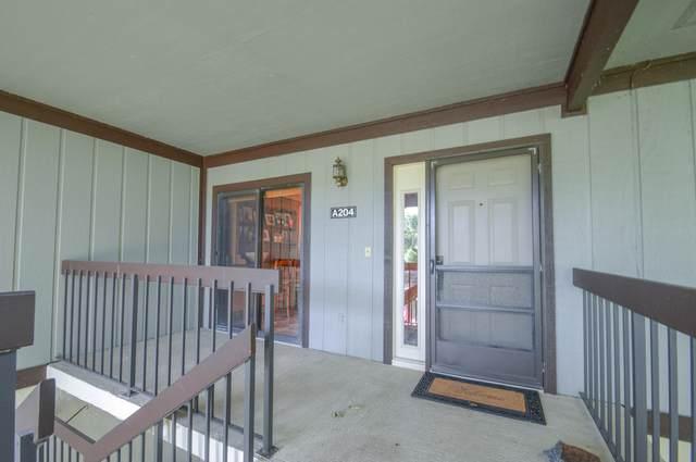 13224 Polo Club Road A204, Wellington, FL 33414 (MLS #RX-10663234) :: Berkshire Hathaway HomeServices EWM Realty