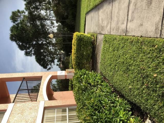 118 SW Peacock Boulevard #10103, Port Saint Lucie, FL 34986 (#RX-10663388) :: Real Treasure Coast