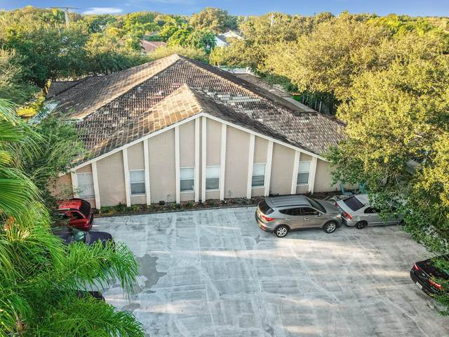 13916 Folkestone Circle, Wellington, FL 33414 (MLS #RX-10663521) :: THE BANNON GROUP at RE/MAX CONSULTANTS REALTY I