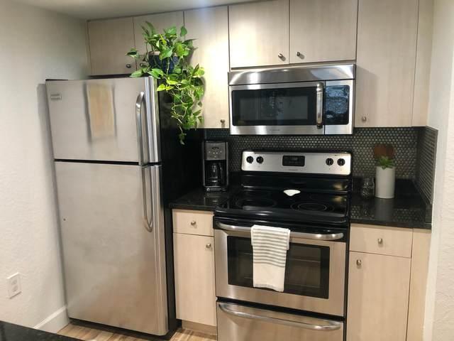 1801 N Flagler Drive #227, West Palm Beach, FL 33407 (MLS #RX-10663660) :: Berkshire Hathaway HomeServices EWM Realty