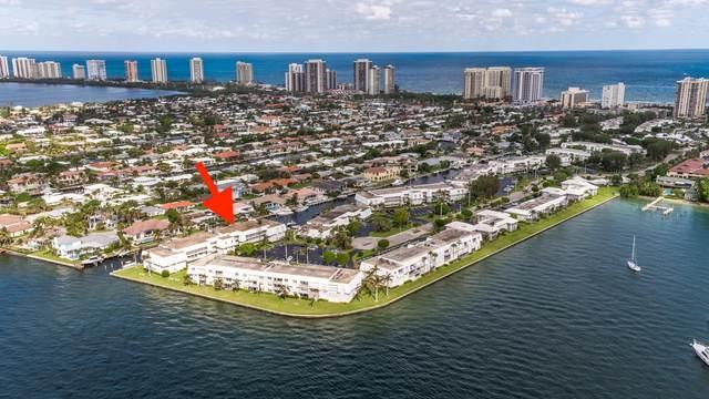 1030 Sugar Sands Boulevard #171, Riviera Beach, FL 33404 (#RX-10663810) :: Posh Properties