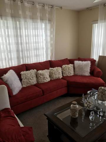 113 Windsor F, West Palm Beach, FL 33417 (MLS #RX-10664025) :: Berkshire Hathaway HomeServices EWM Realty