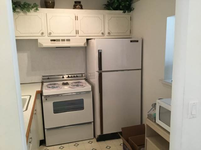 138 Sussex G, West Palm Beach, FL 33417 (MLS #RX-10664232) :: Berkshire Hathaway HomeServices EWM Realty