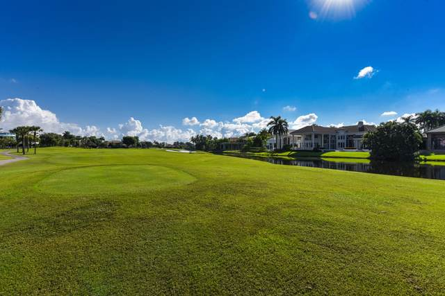 7202 Ayrshire Lane, Boca Raton, FL 33496 (MLS #RX-10664312) :: Castelli Real Estate Services