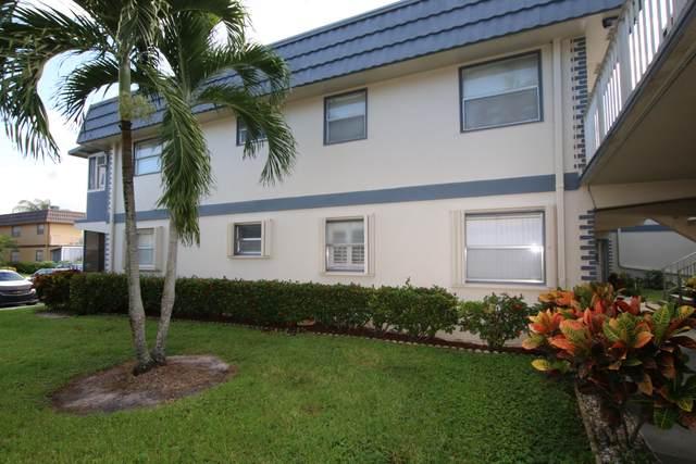 544 Brittany L Lane, Delray Beach, FL 33446 (#RX-10664320) :: Posh Properties