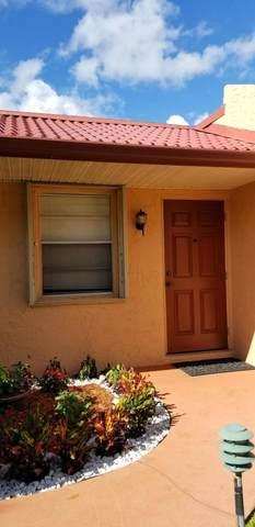 407 Lake Helen Drive, West Palm Beach, FL 33411 (#RX-10664342) :: IvaniaHomes | Keller Williams Reserve Palm Beach