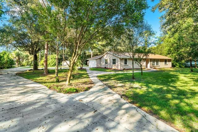12859 54th Street N, West Palm Beach, FL 33411 (MLS #RX-10664395) :: Berkshire Hathaway HomeServices EWM Realty