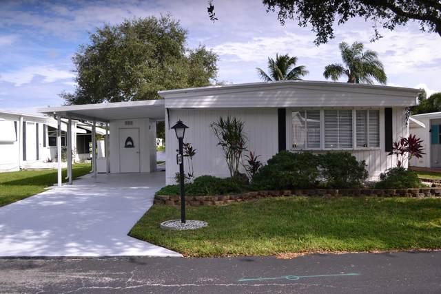 8428 E Club Road, Boca Raton, FL 33433 (MLS #RX-10664533) :: Berkshire Hathaway HomeServices EWM Realty