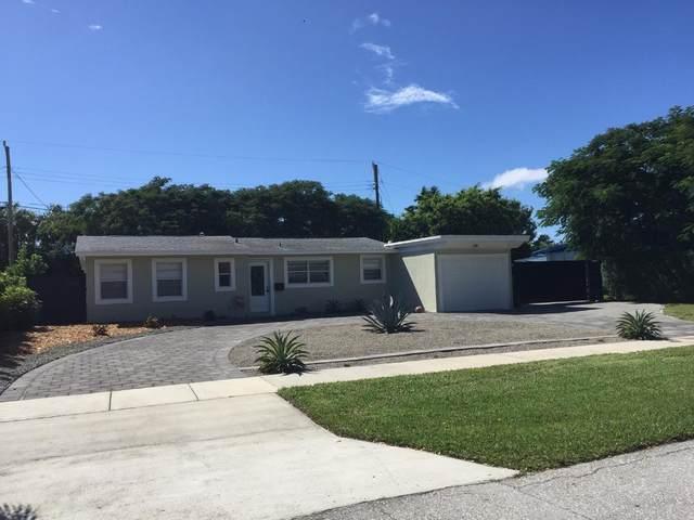 845 Cinnamon Road, North Palm Beach, FL 33408 (#RX-10664597) :: Manes Realty Group