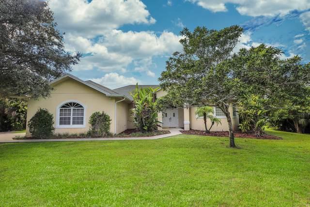 15215 88th Trail N, Palm Beach Gardens, FL 33418 (#RX-10664717) :: Ryan Jennings Group