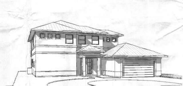 1137 Island Road, Riviera Beach, FL 33404 (MLS #RX-10664764) :: Berkshire Hathaway HomeServices EWM Realty