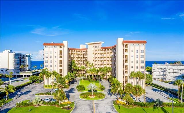 3475 S Ocean Boulevard #7120, Palm Beach, FL 33480 (#RX-10664827) :: Ryan Jennings Group