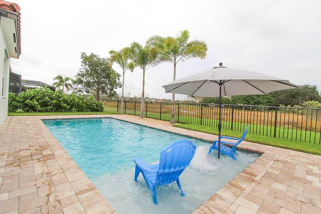 2433 Bellarosa Circle, Royal Palm Beach, FL 33411 (#RX-10664855) :: Treasure Property Group