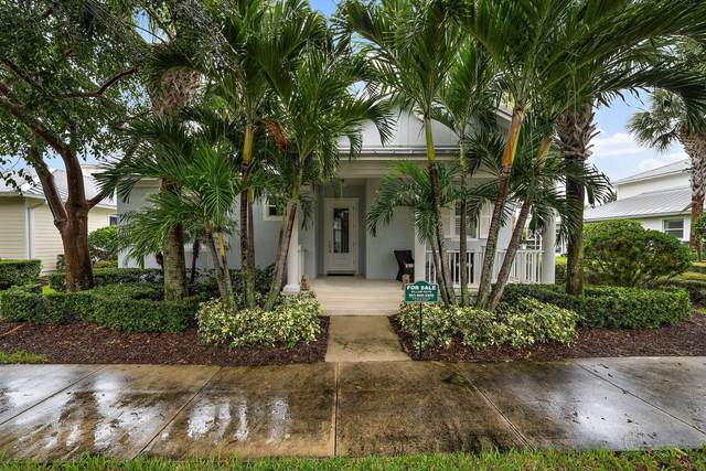 3277 Wymberly Drive, Jupiter, FL 33458 (#RX-10664933) :: The Power of 2 Group | Century 21 Tenace Realty