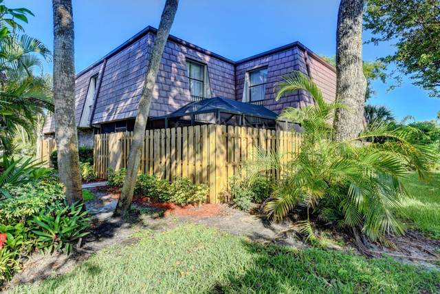 7508 Courtyard Run E, Boca Raton, FL 33433 (#RX-10664938) :: Posh Properties