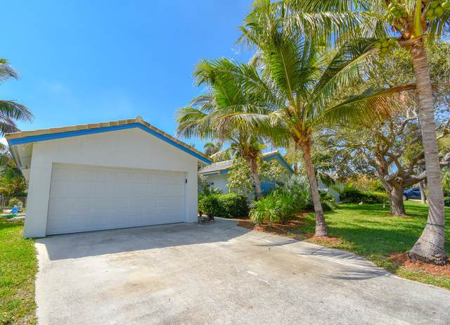 1874 Crafton Road, North Palm Beach, FL 33408 (#RX-10665026) :: Manes Realty Group