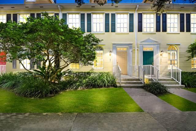 191 Bermuda Drive, Jupiter, FL 33458 (#RX-10665098) :: Treasure Property Group