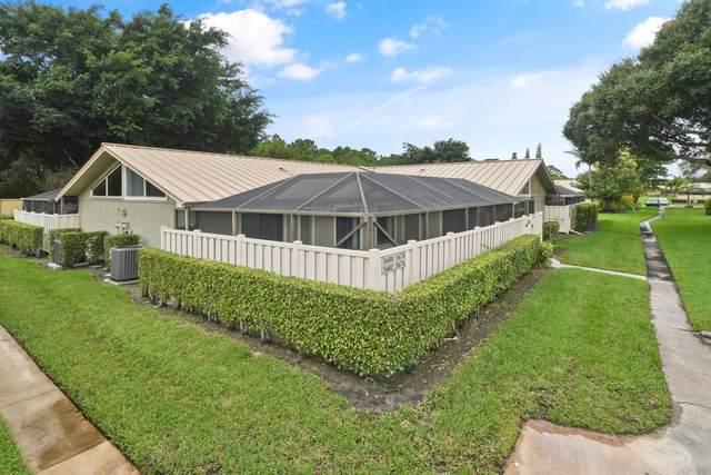 5682 Golden Eagle Circle, Palm Beach Gardens, FL 33418 (#RX-10665149) :: Ryan Jennings Group
