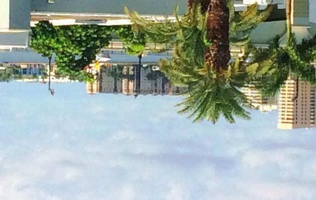 44 Cocoanut Row 321A, Palm Beach, FL 33480 (#RX-10665151) :: Ryan Jennings Group