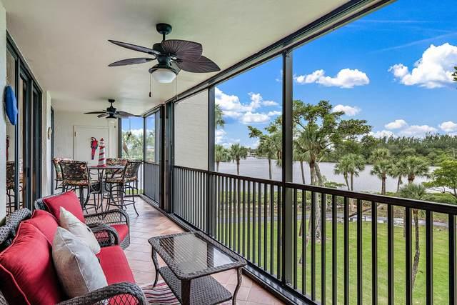1000 N Us Highway 1 An302, Jupiter, FL 33477 (#RX-10665195) :: Signature International Real Estate