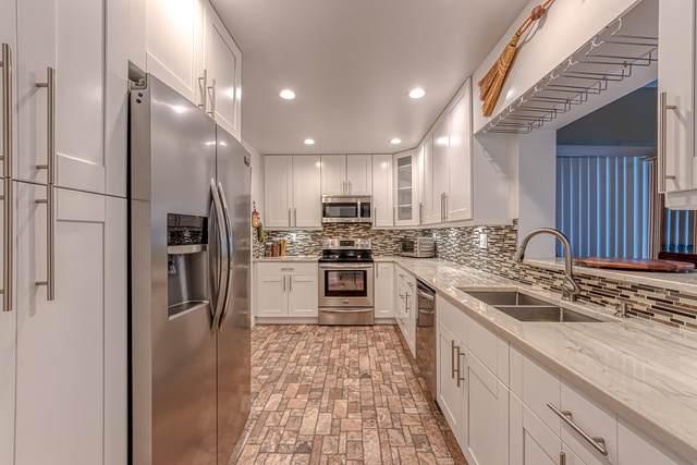 3001 NW 1st Drive, Pompano Beach, FL 33064 (#RX-10665202) :: Treasure Property Group