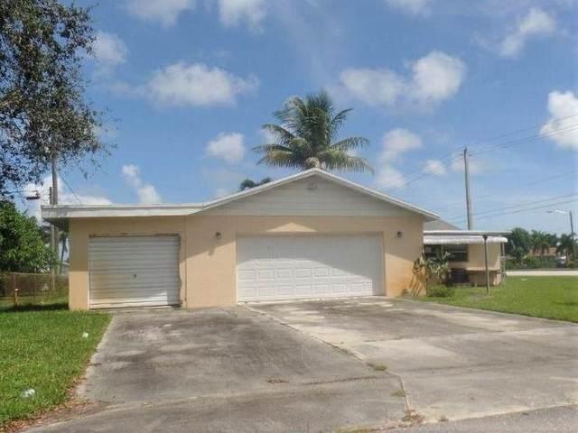 3019 Mariner Way, Lake Worth, FL 33462 (#RX-10665399) :: Treasure Property Group