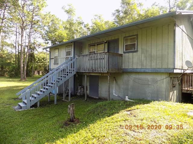 13014 47th Court N, West Palm Beach, FL 33411 (#RX-10665433) :: Treasure Property Group