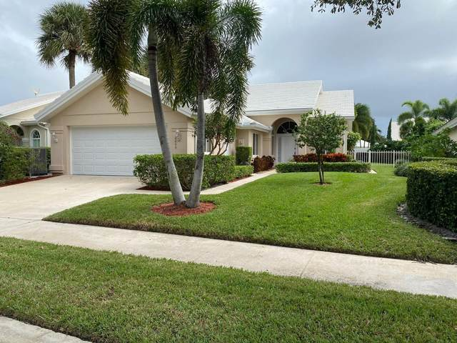 2800 Wilderness Road, West Palm Beach, FL 33409 (#RX-10665434) :: Treasure Property Group
