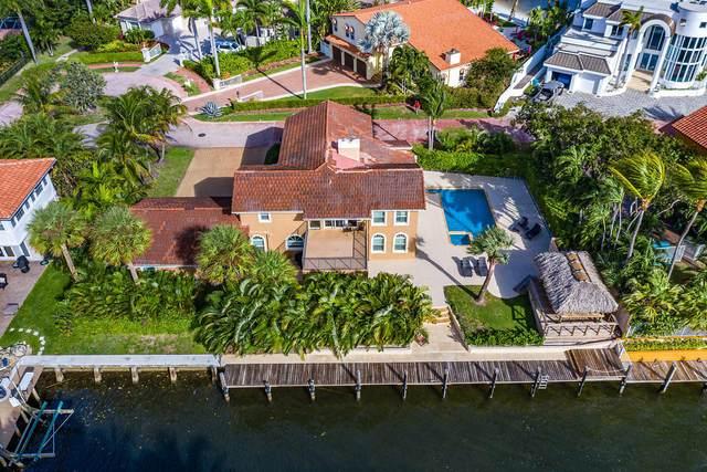 714 Presidential Drive, Boynton Beach, FL 33435 (#RX-10665505) :: The Power of 2 | Century 21 Tenace Realty