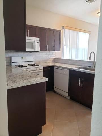 241 Berenger Walk, Royal Palm Beach, FL 33414 (#RX-10665607) :: Manes Realty Group