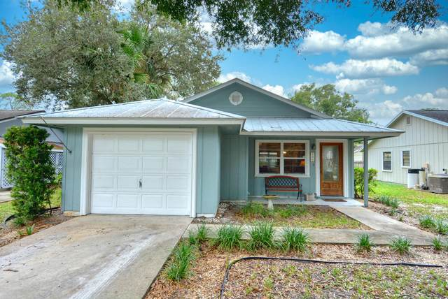 185 44th Court, Vero Beach, FL 32968 (#RX-10665754) :: The Reynolds Team/ONE Sotheby's International Realty