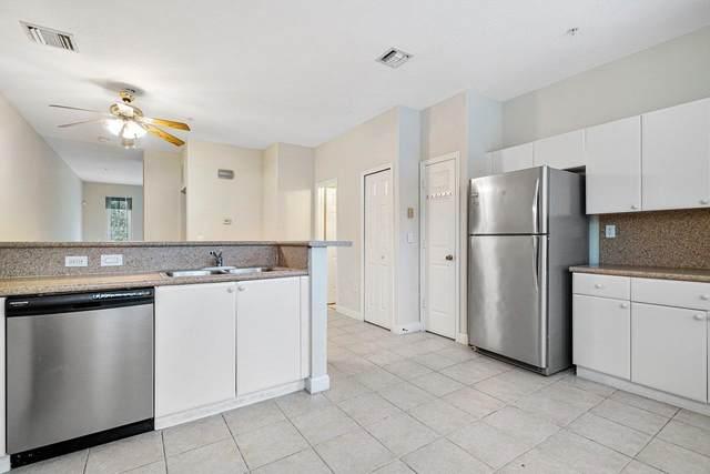 2507 Shoma Drive, Royal Palm Beach, FL 33414 (#RX-10665802) :: Manes Realty Group