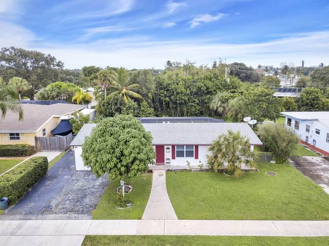 729 Lighthouse Drive, North Palm Beach, FL 33408 (#RX-10665818) :: Manes Realty Group