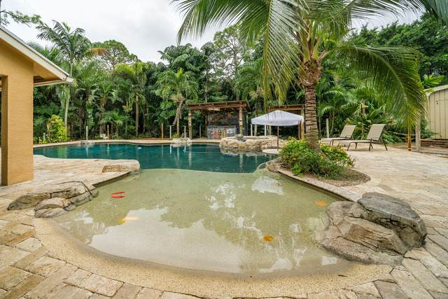 18602 91st Place N, Loxahatchee, FL 33470 (#RX-10665891) :: Manes Realty Group