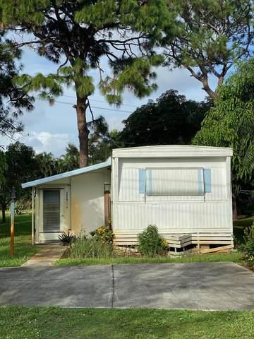 1779 NE Seneca Avenue, Stuart, FL 34994 (#RX-10665892) :: Ryan Jennings Group
