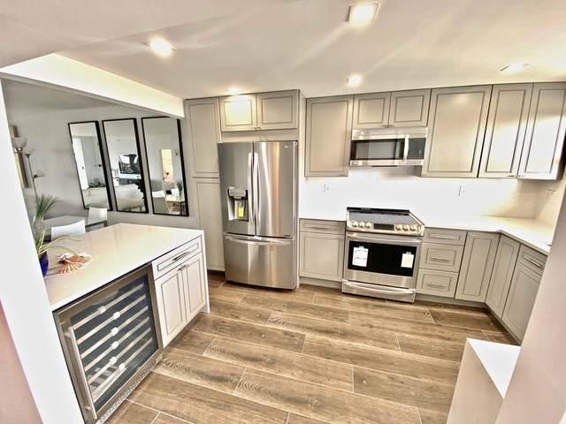 3310 S Ocean Boulevard 1031-D, Highland Beach, FL 33487 (#RX-10665941) :: Posh Properties