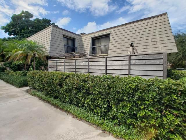 1002 10th Terrace, Palm Beach Gardens, FL 33418 (#RX-10665961) :: Signature International Real Estate