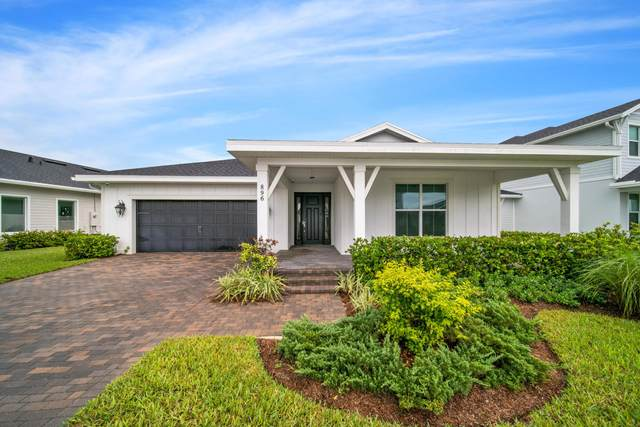 896 Sterling Pine Place, Loxahatchee, FL 33470 (#RX-10665976) :: Manes Realty Group