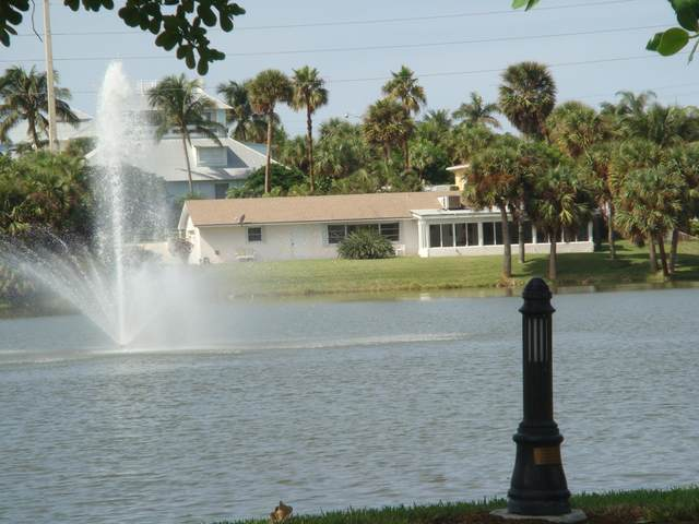 120 Ocean Drive, Juno Beach, FL 33408 (MLS #RX-10666000) :: Berkshire Hathaway HomeServices EWM Realty