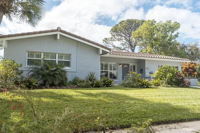 1020 SW 1st Street, Boca Raton, FL 33486 (#RX-10666004) :: Manes Realty Group