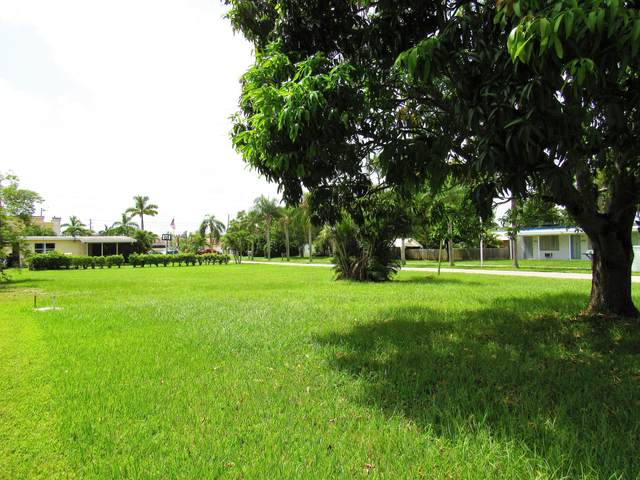 0000 Morrison Avenue, Lake Worth, FL 33463 (#RX-10666048) :: Posh Properties