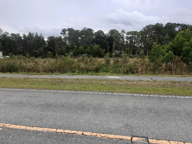 0 Tangerine Boulevard, Loxahatchee, FL 33470 (#RX-10666085) :: Manes Realty Group